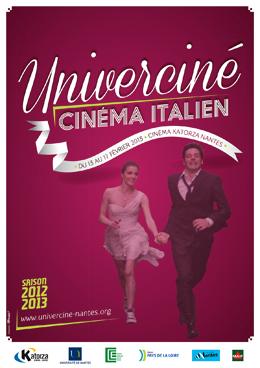 Affiche-UnivercineITA2013