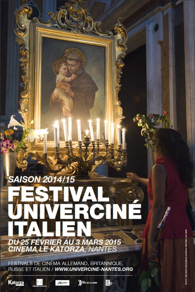 univericine-italien-2015