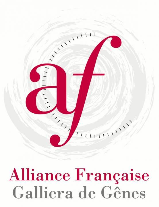 alliance française gênes