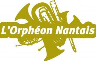 orphéon nantais