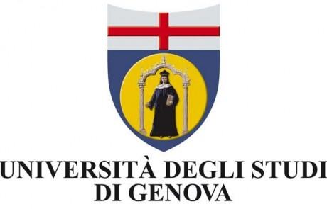 università degli studi genova