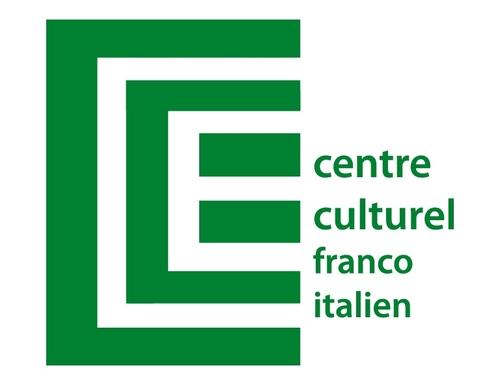 Centre Culturel franco-italien