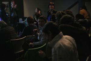 médiathèque UI 2016