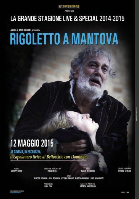 rigoletto a mantova affiche 2