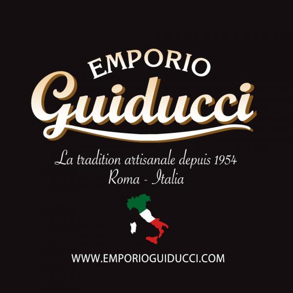 emporio guiducci
